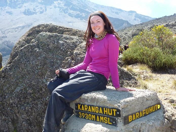 Kilimanjaro (101)