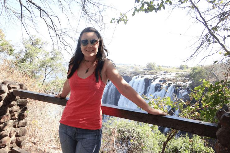 Guide to Victoria Falls