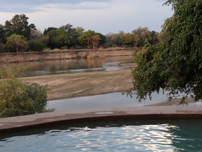 South Luangwa National Park Zambia (5)