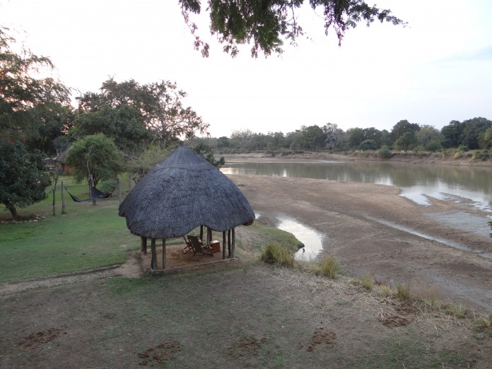 South Luangwa National Park Zambia (6)