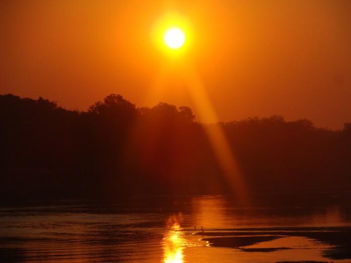 South Luangwa National Park Zambia (69)