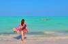 Helen in Wonderlust in Zanzibar