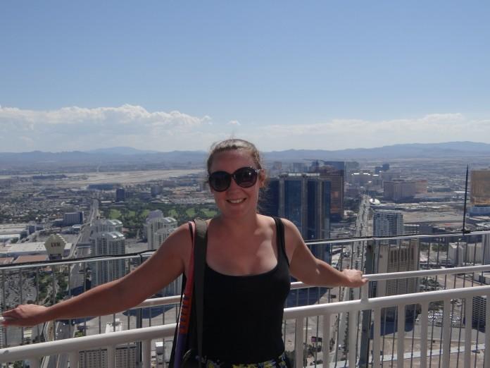 Las Vegas Itinerary (26)