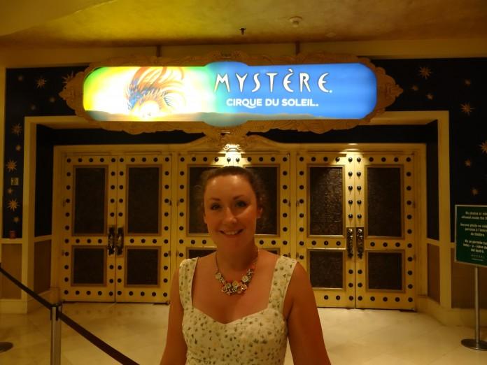 Las Vegas Itinerary (38)