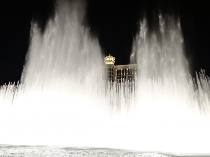 Las Vegas Itinerary (46)