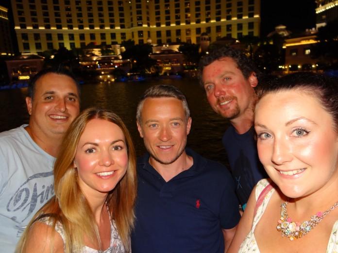 Las Vegas Itinerary (47)