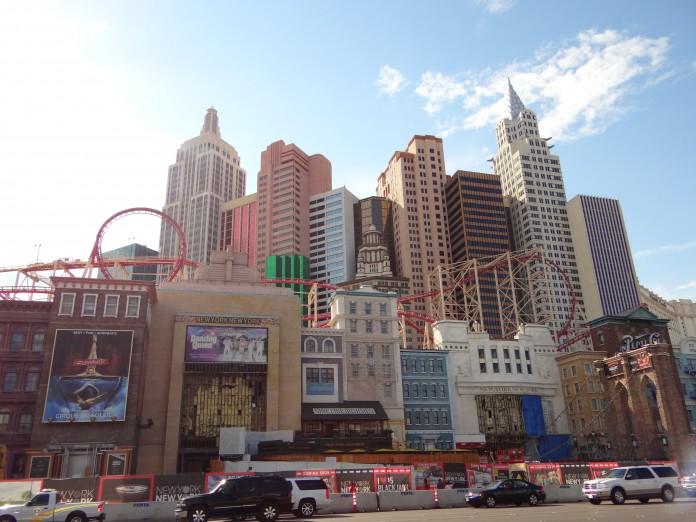 Las Vegas Itinerary (5)