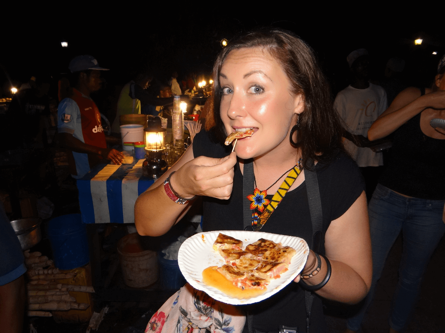 Things to Do in Stone Town (when you only have two days)