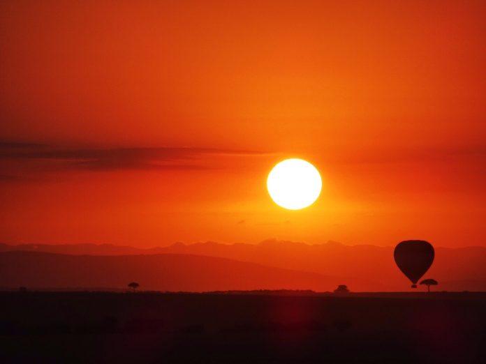 Perfect Kenya & Tanzania Itinerary