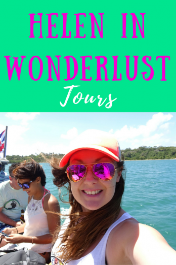 helen-in-wonderlust-tours-2