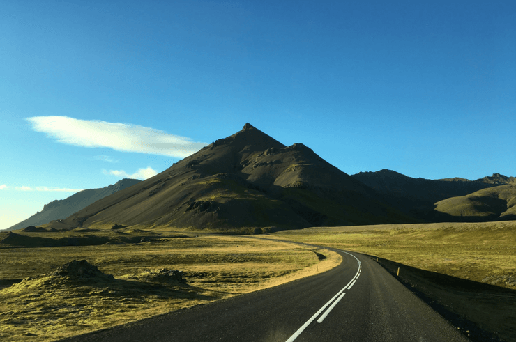 An Epic 8 Day Iceland Road Trip Itinerary Helen In