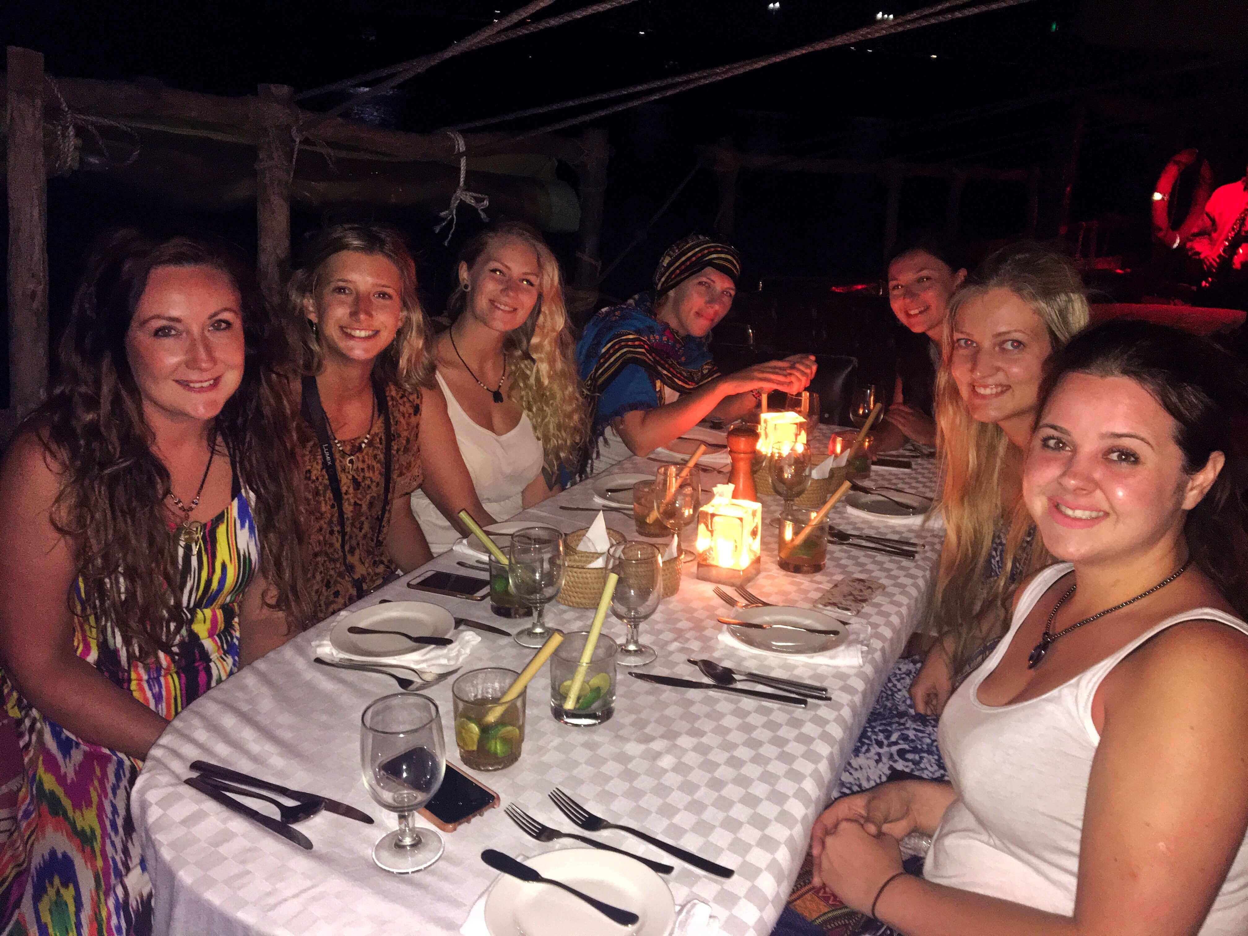 Kenya & Tanzania Small Group Adventure Tours