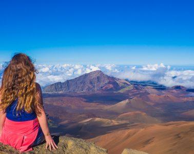 2-Week Hawaii Itinerary