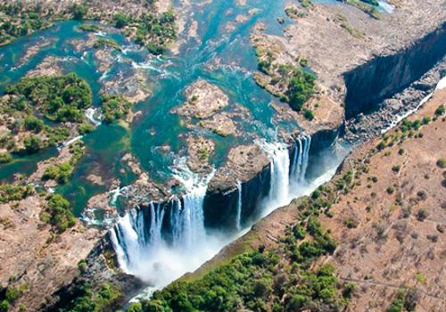 Malawi Zambia Botswana-1.jpg Malawi Zambia Botswana-2.jpg Malawi Zambia Botswana-3.jpg Malawi Zambia Botswana-4.jpg Malawi Zambia Botswana-5.jpg