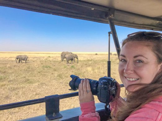 The Perfect Kenya and Tanzania Itinerary (Plus Things To See & Do)