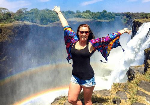 Zambia, Malawi & Botswana Tour