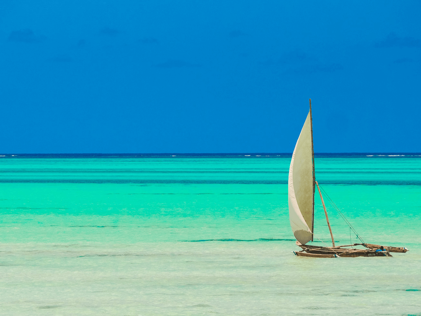 Backpacking Zanzibar: Everything You Need to Know