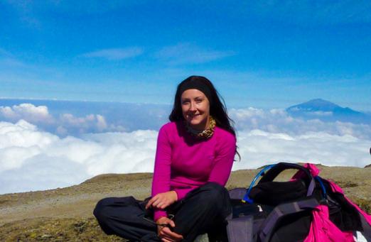 Kilimanjaro Group Trek for Solo Travellers
