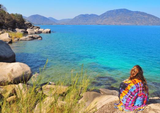 Rock My Malawi, Zambia & Botswana Adventure