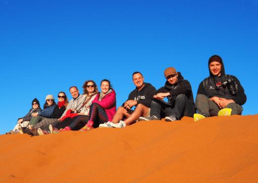Rock My Namibia Adventure 10
