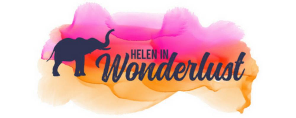 Tanzania & Zanzibar Tour 2017: Sun, Sea and Safari - Helen in Wonderlust