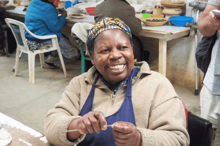 The Best Things To Do in Nairobi - Helen in Wonderlust