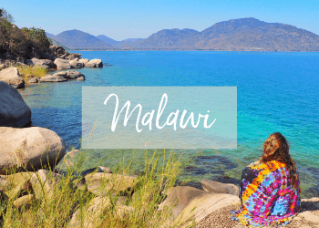 Malawi Travel Guide