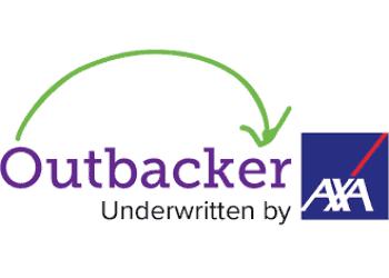 Outbacker Travel Insurance