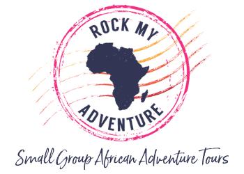 Rock My Adventure