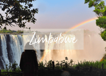 Zimbabwe Travel Guide